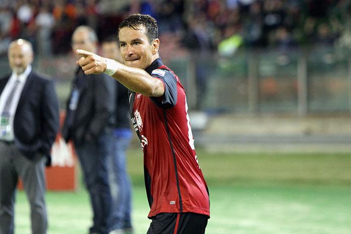 Prediksi Frosinone vs Cagliari 2 Desember 2018
