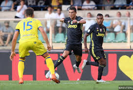 Prediksi Milan vs Parma 2 Desember 2018