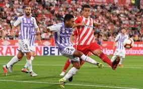Prediksi Athletic Bilbao vs Real Valladolid 23 Desember 2018