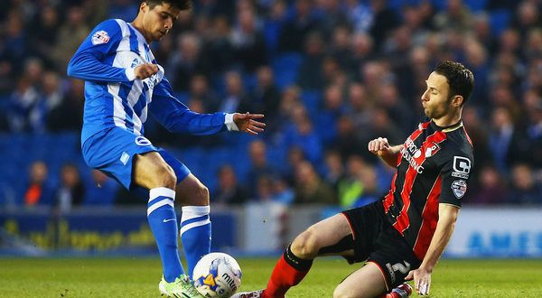 Prediksi Bournemouth vs Brighton & Hove Albion 5 Januari 2019