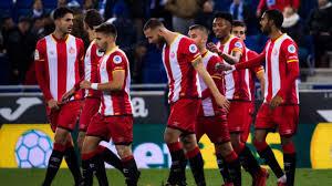 Prediksi Girona vs Getafe 22 Desember 2018