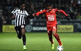 Prediksi Stade Rennais vs Dijon FCO 9 Desember 2018