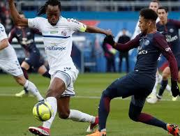 Prediksi Stade Rennais vs Nimes Olympique 23 Desember 2018