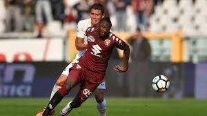 Prediksi Torino vs Sudtirol 7 Desember 2018