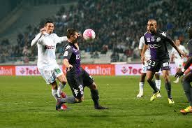 Prediksi Toulouse vs Lyon 9 Desember 2018