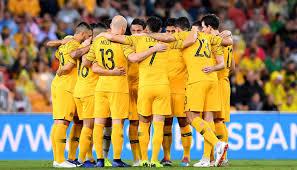 Prediksi Australia vs Syria 15 Januari 2019