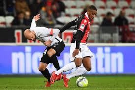 Prediksi Stade De Reims vs Stade Rennais 17 Februari 2019