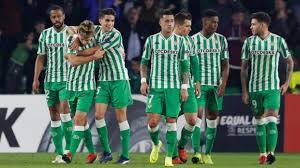 Prediksi Rayo Vallecano vs Real Betis 31 Maret 2019